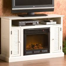 target black friday fireplace 207 best fireplaces images on pinterest dimplex electric