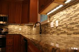 Kitchen Cabinets Distributors by Why It Pays To Work With A Local Cabinet Dealer Prince U0026 Sons Inc