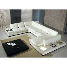 Contemporary Sectional Sofas For Sale Sofa Beds Design Trend Of Contemporary Sectional Sofa Sale