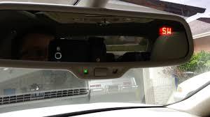 lexus is300 rear view mirror rear view mirror sun visor attachment 62 awesome exterior with new