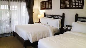 Uncluttered Look Gastronomy By Joy Luxurious Villa Living At Espacio Verde Resort