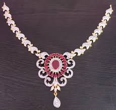 necklace pink stone images Inspirational pink stone jewelry sets jewellry 39 s website jpg