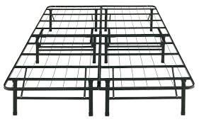 Bunk Bed With Mattress Furniture King Size Mattress Reviews Solid Platform Bunk Beds
