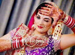 guru makeup artist1 weddingplz