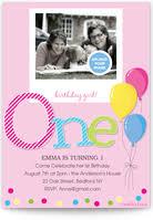 1st birthday invitation online free iidaemilia com