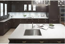 Kohler Kitchen Sinks Stainless Steel by Faucet Com K 5286 Na In Stainless Steel By Kohler