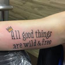 110 best tattoo lettering designs u0026 meanings 2018