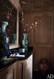 California Room Designs by 114 Best Interiors Images On Pinterest French Interiors Paris