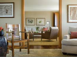gilleland interior designs