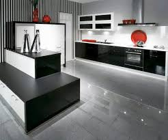 Discount Contemporary Kitchen Cabinets Best Modern Kitchen Cabinets For Small Kitchens Three Dimensions Lab