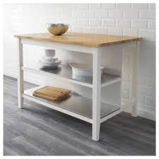 kitchen islands kitchen island ikea within good ikea hack how we