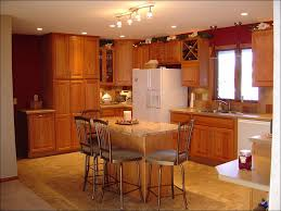 100 kitchen cabinet doors lowes prepossessing 25 maple kitchen