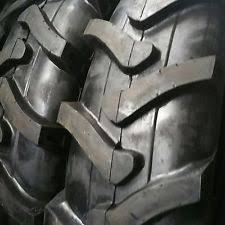 Best Sellers Tractor Tires For 15 Inch Rim R4 Tractor Tires Ebay