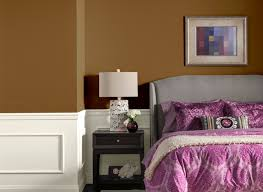 master bedroom paint color interesting brown bedroom colors home