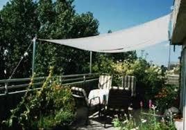 sonnensegel balkon ikea sonnensegel zur individuellen beschattung balkon terrasse und