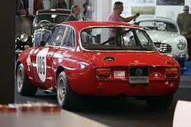 alfa romeo gt 1300 junior auto te koop autoscout24 epic