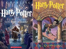 the books hogwarts of witchcraft and wizardy