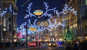 black friday deals on christmas lights london uk november 30 2014 black friday weekend in london the