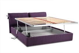 materasso piazza e mezza misure letti imbottiti 1 piazza e mezzo con sollevamento orizzontale