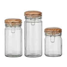 kitchen canister sets kitchen canisters canister sets kirklands