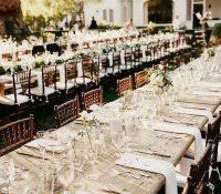 Backyard Bbq Reception Ideas Simple Backyard Wedding Ideas Planner For Fall Cly Bbq Reception
