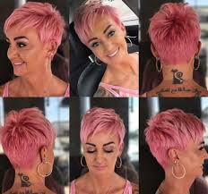 12 x beautiful short haircuts summer 2017 hairstyle center