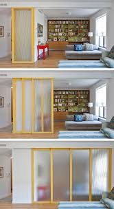 marvelous small room divider best 25 room dividers ideas on
