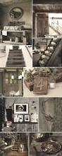 Basement Ideas by Best 25 Rustic Basement Ideas On Pinterest Rustic Country