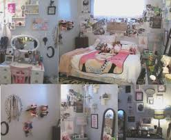 Best Teenage Bedroom Ideas by Bedroom Best Teen Bedroom Decorating Ideas Fancy Under