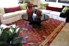 pure carpet care wool rug cleaning nj wool rug cleaners nj