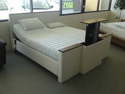adjustable bed frame costco house plans ideas