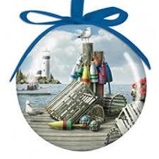 dockside ornament shop of cape cod