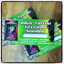 33 best the joker shop images on pinterest joker tattoos tattoo