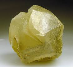 geologic desires aesthetic mineral specimens