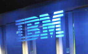 siege ibm ibm wants to it easier to code bots software crn australia