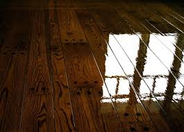 log cabins wooden flooring how to wax varnish and coat the