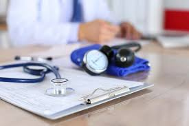 Doctors Slow To Have End Energency Care Tips From The Er Staff Reader U0027s Digest