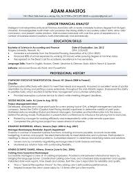 resume masters degree resume example masters degree templates