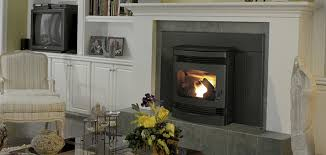 Regency Fireplace Inserts by Stoves U0026 Fireplaces The Feed Store Inc 707 823 3909