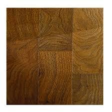 Discontinued Wilsonart Laminate Flooring Dupont Innovations Laminate Flooring