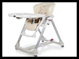 chaise haute b b peg perego confortable chaise haute bébé peg perego chaise haute bb peg perego