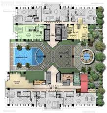 Capitol Building Floor Plan Capitol Plaza Ready For Occupancy Condominium For Sale In Quezon