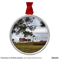 Best Cape Cod Lighthouses - 10 best cape cod photos gifts calendars images on pinterest