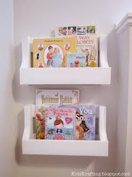 ana white pallet bookshelves diy projects