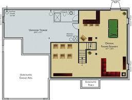Kitchen Plan Design Kitchen Cabinet Design Software Mydts520