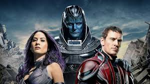 x men apocalypse en sabah nur wallpapers the new x men in u0027apocalypse u0027 are a welcome addition to the mutant