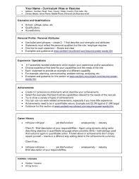 Best Resume Programs by Resume Best Resume Outline Emida Technologies Part Time Resumes