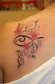 40 amazing religious christian tattoos