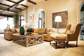 living room gold sofa living room astonishing on living room