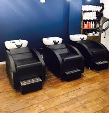 hair salon chair chair for nails and beauty room to rent near